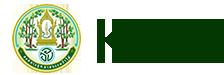 บอร์ด ถาม-ตอบ KM องค์การอุตสาหกรรมป่าไม้